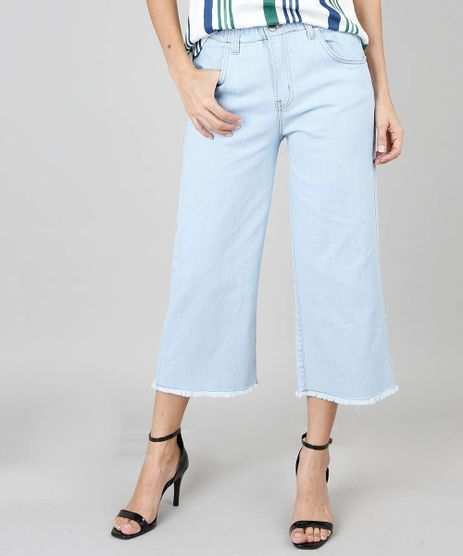 Calca-Jeans-Feminina-Clochard-Azul-Claro-9546743-Azul_Claro_1