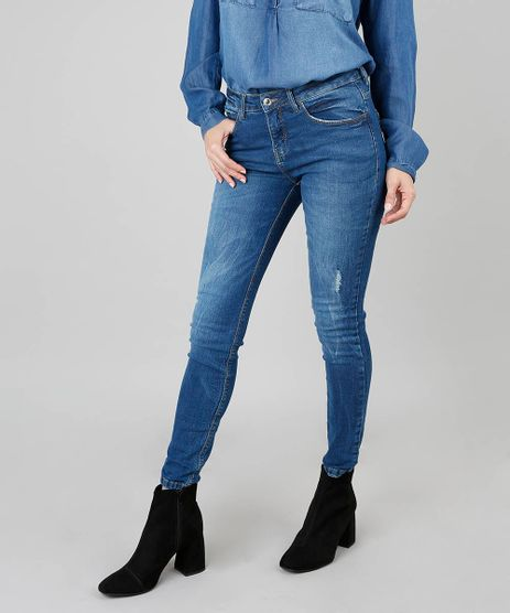 Calca-Jeans-Feminina-Super-Skinny-Azul-Escuro-9536758-Azul_Escuro_1