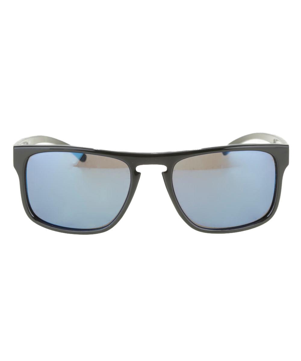 fa76b92c6a890 ... Oculos-Quadrado-Oneself-Preto-8511895-Preto 1