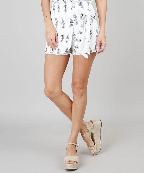 Short-Saia-Feminino-Com-Estampa-Etnica-Off-White-9506573-Off_White_1