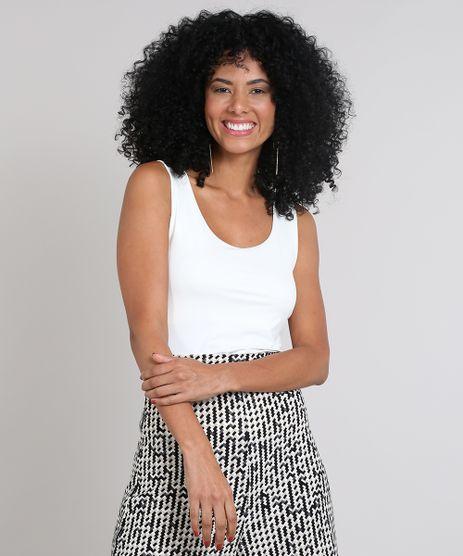Regata-Feminina-Basica-Decote-Redondo-Off-White-9534220-Off_White_1