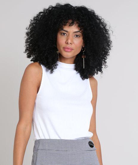 Regata-Feminina-Basica-Canelada-Decote-Redondo-Off-White-9487866-Off_White_1