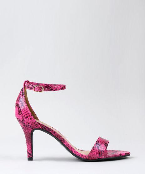 Sandalia-Feminina-Salto-Alto-Estampada-Animal-Print-Rosa-Neon-9568626-Rosa_Neon_1