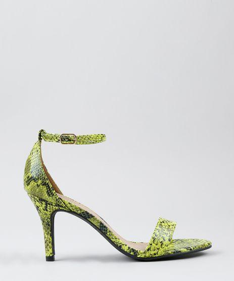Sandalia-Feminina-Salto-Alto-Estampada-Animal-Print-Verde-Neon-9568622-Verde_Neon_1
