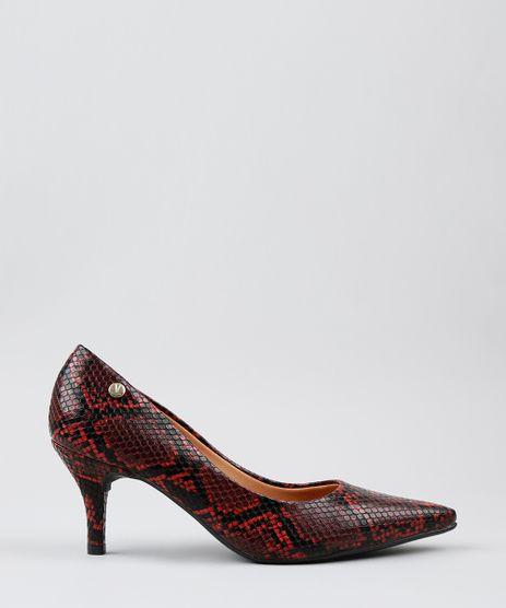 99a2c05510 Sapatos Feminino em promoção - Compre Online - Melhores Preços