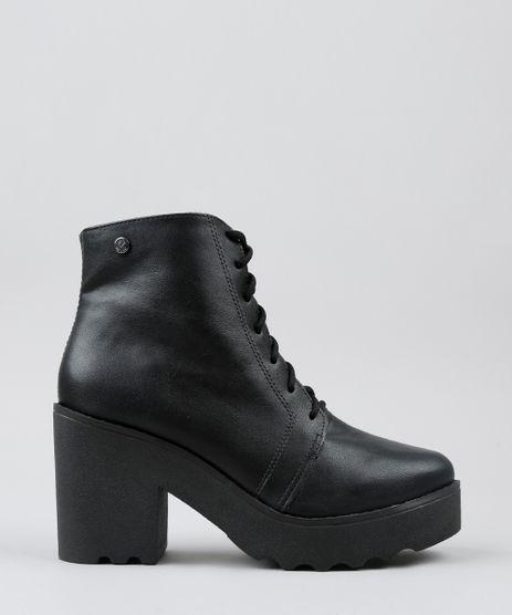 05ca94f9d9a837 Sapatos Femininos: Calçado Social, Oxford, Bota, Sapatilha | C&A
