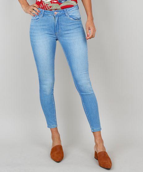 Calca-Jeans-Feminina-Super-Skinny-Azul-Claro-9546929-Azul_Claro_1