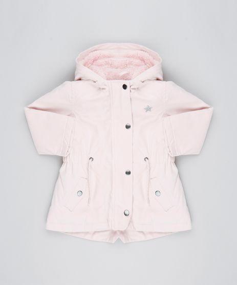 Parka-Infantil-Com-Capuz-e-Pelo-Rosa-9356981-Rosa_1