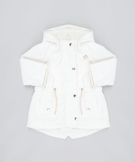 Parka-Infantil-Com-Capuz-e-Pelo-Off-White-9356982-Off_White_1