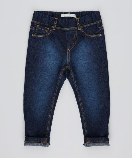 Calca-Jegging-Jeans-Infantil-Azul-Escuro-9541806-Azul_Escuro_1