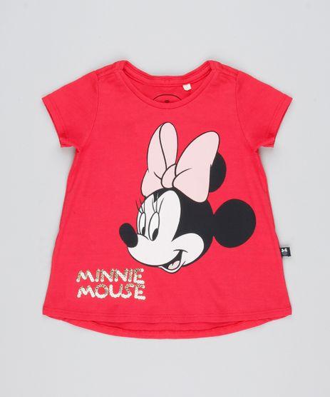 a4bd0fc0a4f180 Minnie – cea