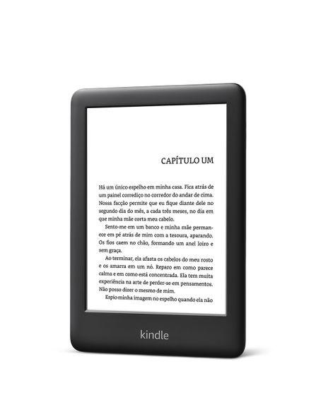 Kindle-10ª-Geracao-Preto-9608839-Preto_1