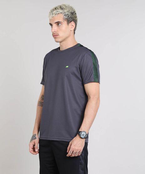 Camiseta-Masculina-Esportiva-Ace-com-Respiro-Gola-Careca-Manga-Curta-Chumbo-9581824-Chumbo_1