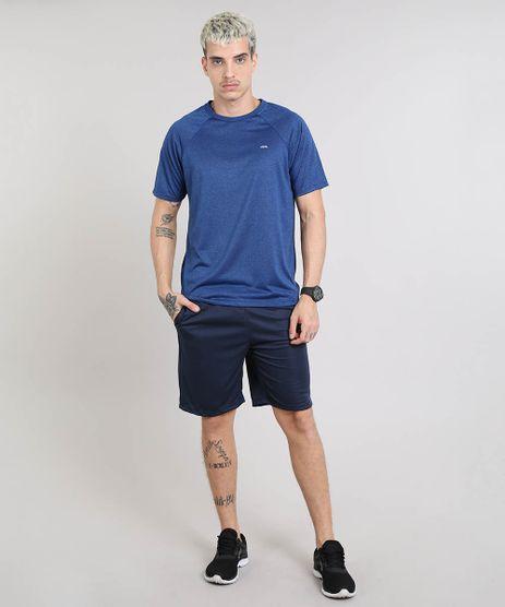Conjunto-Masculino-Esportivo-Ace-de-Camiseta-Manga-Curta---Bermuda-Azul-Marinho-9582275-Azul_Marinho_1