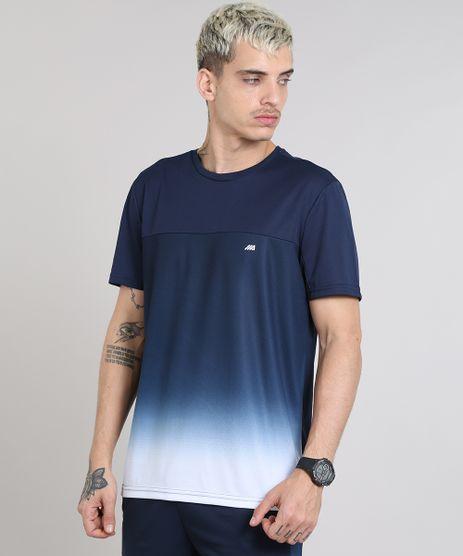 Camiseta-Masculina-Esportiva-Ace-com-Respiro-Gola-Careca-Manga-Curta-Azul-Marinho-9581791-Azul_Marinho_1