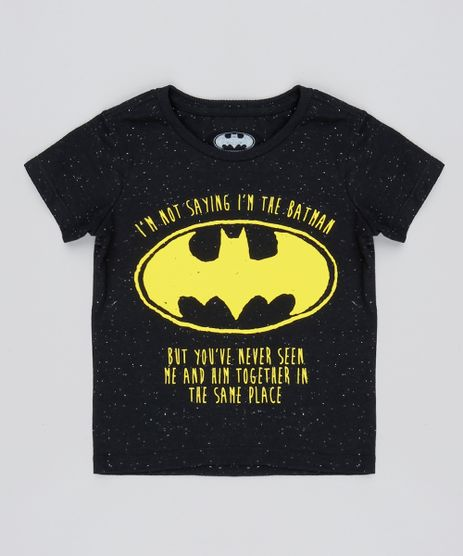 Camiseta-Infantil-Batman-Botone-Manga-Curta-Preta-9528119-Preto_1