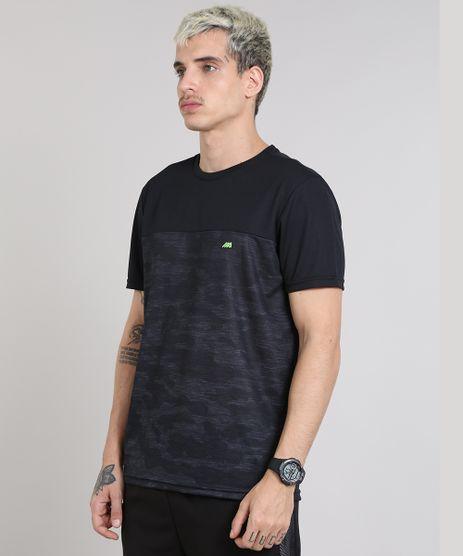 Camiseta-Masculina-Esportiva-Ace-com-Respiro-Manga-Curta-Gola-Careca-Preta-9581790-Preto_1
