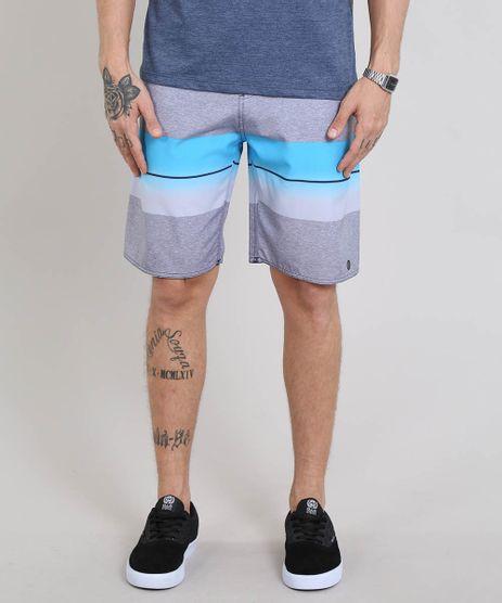 Short-Masculino-Listrado-com-Bolso-Azul-Marinho-9520355-Azul_Marinho_1