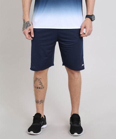 Bermuda-Masculina-Esportiva-Ace-com-Respiro-Azul-Marinho-9581765-Azul_Marinho_1