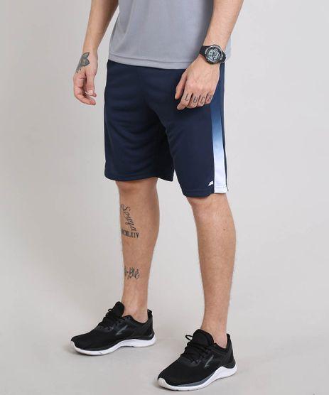 Bermuda-Masculina-Esportiva-Ace-com-Respiro-Azul-Marinho-9563233-Azul_Marinho_1