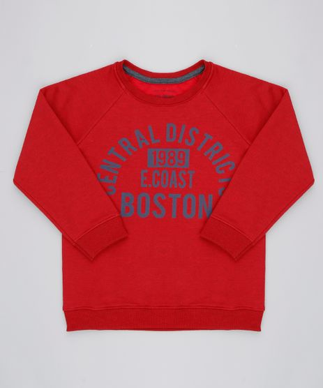 Blusao-Infantil-em-Moletom--Central-Districts--Vermelho-9503483-Vermelho_1