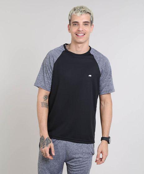 Camiseta-Masculina-Esportiva-Ace-Raglan-com-Respiro-Manga-Curta-Gola-Careca-Preta-9581792-Preto_1