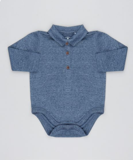 Body-Infantil-Polo-Manga-Longa-Azul-Marinho-Mescla-9443408-Azul_Marinho_Mescla_1
