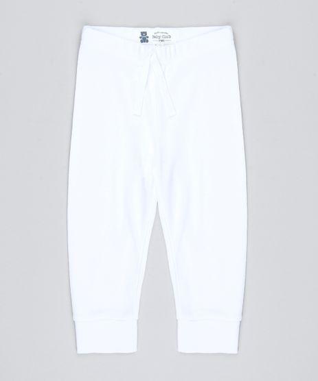 Calca-Infantil-Basica--Branca-9443991-Branco_1