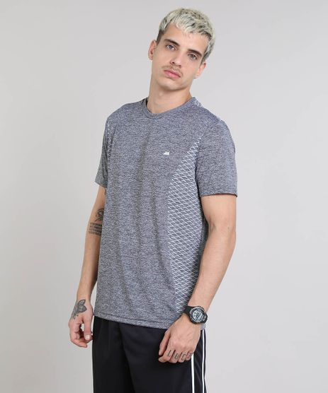 Camiseta-Masculina-Esportiva-Ace-Estampada-Geometrica-Manga-Curta-Gola-Careca-Cinza-Mescla-9503051-Cinza_Mescla_1