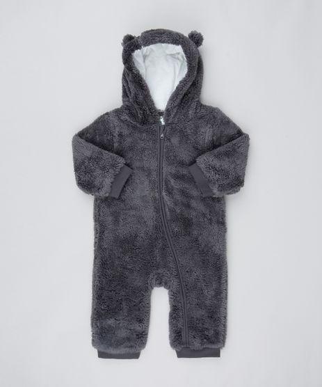 97c28b5b19 Moda Infantil - Macacões e Macaquinhos 0 a 18 meses – cea