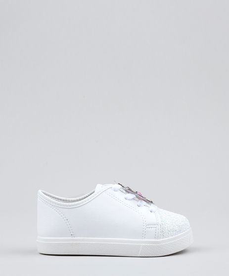 Tenis-Infantil-Molekinha-com-Glitter-Branco-9556776-Branco_1