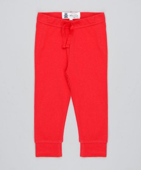 Calca-Infantil-Basica-Vermelha-9442345-Vermelho_1