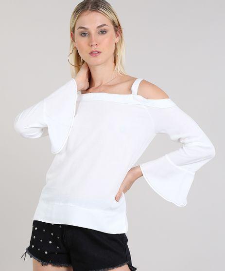 Blusa-Feminina-Decote-Reto-Manga-Longa-Sino-Off-White-9528427-Off_White_1