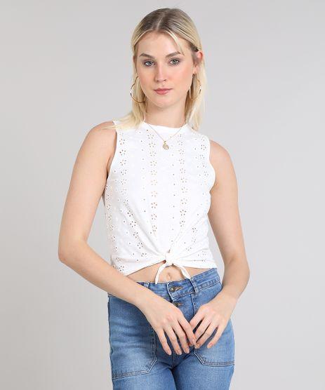 Blusa-Feminina-Com-Laise-Com-No-Off-White-9489882-Off_White_1