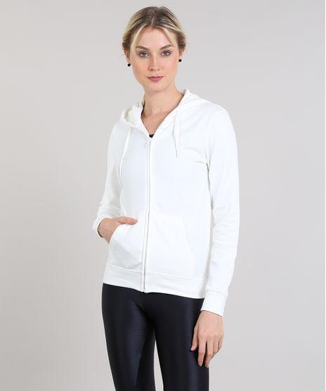 Blusao-Feminino-Esportivo-Ace-com-Bolso-e-Capuz-Off-White-9347915-Off_White_1
