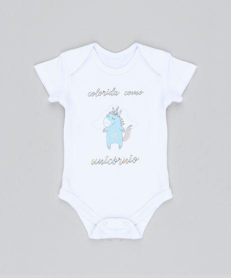 Body-Infantil-Unicornio-Manga-Curta-Branco-9443091-Branco_1