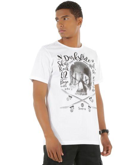 8481fee4ce94e Moda Masculina - Moda Praia - Camisetas Suncoast – ceaoutlet