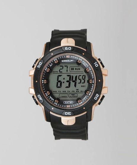 Relogio-Digital-Speedo-Masculino---11016G0EVNP2-Preto-9579355-Preto_1
