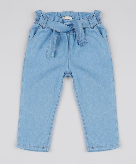 Calca-Jeans-Infantil-Clochard-Azul-Medio-9566079-Azul_Medio_1