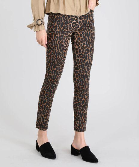 c65d2dd63 Calças Femininas: Calça Jeans, Flare, Legging, Moletom, Pantacourt |C&A