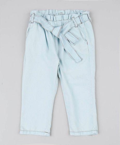 Calca-Jeans-Infantil-Clochard-Azul-Claro-9566078-Azul_Claro_1