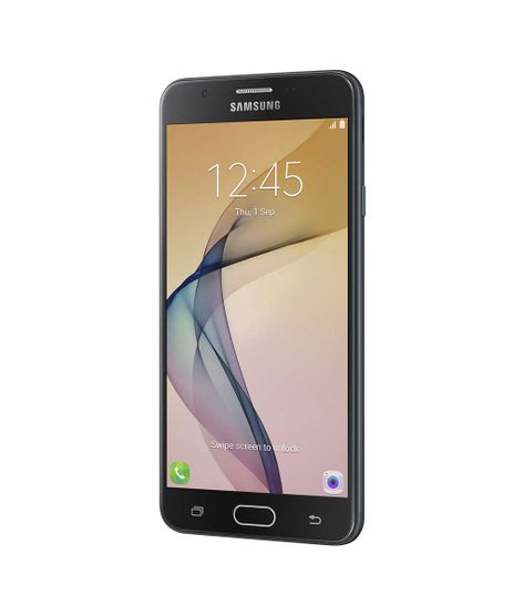 Smartphone-Samsung-Galaxy-J7-Prime-G610M-Preto-8547179-Preto_1