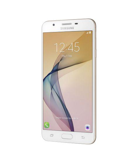 f1213c723 Smartphone-Samsung-Galaxy-J7-Prime-G610M-Dourado-8547179- ...