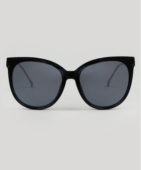 Oculos-de-Sol-Redondo-Masculino-Preto-9587978-Preto_1