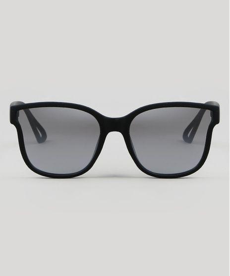Oculos-de-Sol-Quadrado-Masculino--Preto-9590167-Preto_1