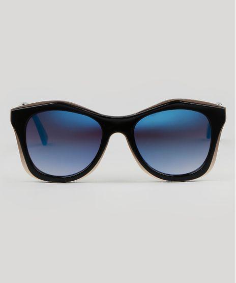 Oculos-de-Sol-Redondo-Masculino-Preto-9590145-Preto_1