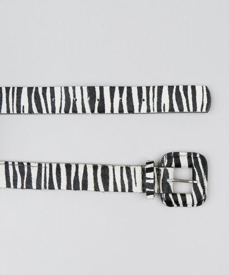 Cinto-Largo-Feminino-em-Pelo-Estampado-Animal-Print-Zebra-Off-White-9581596-Off_White_1