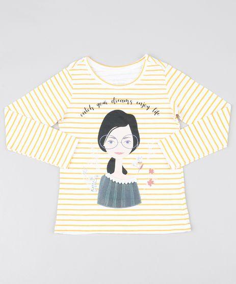 Blusa-Infantil-Listrada-Manga-Longa-Off-White-9539938-Off_White_1