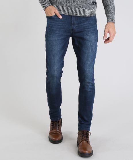 Calca-Jeans-Masculina-Carrot-Azul-Escuro-9563043-Azul_Escuro_1