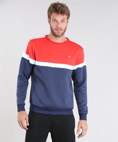 Blusao-Masculino-Esportivo-Ace-com-Recortes-em-Moletom-Azul-Marinho-8843386-Azul_Marinho_1